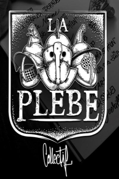 concert La Plebe