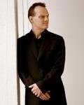 concert Lars Vogt