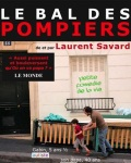 """concert Laurent Savard (""""le Bal Des Pompiers"""")"""