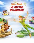 concert Disney Sur Glace - Le Voyage Imaginaire