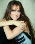 Concert Lynda Lemay