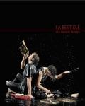 concert La Bestiole