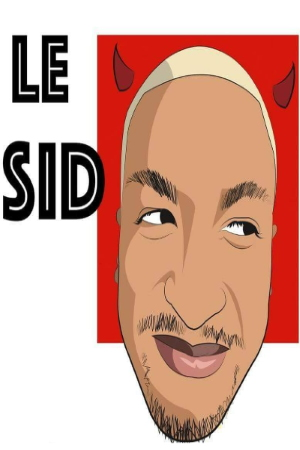 concert Le Sid