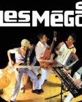 concert Les Megots