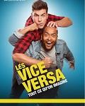 concert Les Vice Et Versa