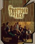 concert Le Trottoir D'en Face