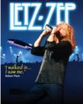 concert Letz Zep