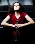 concert Liza Ferschtman