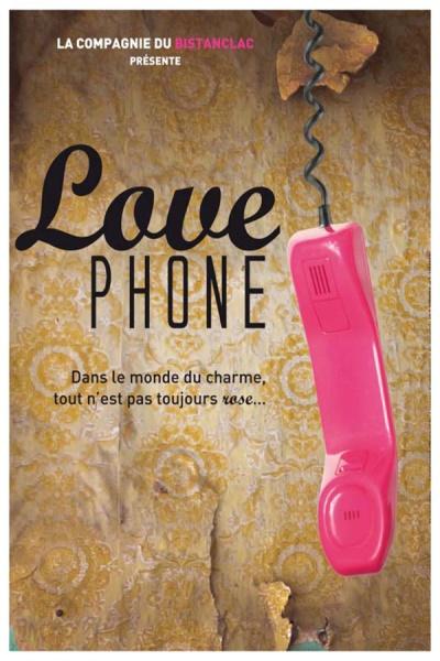 LOVE PHONE
