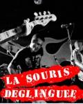 concert La Souris Déglinguée