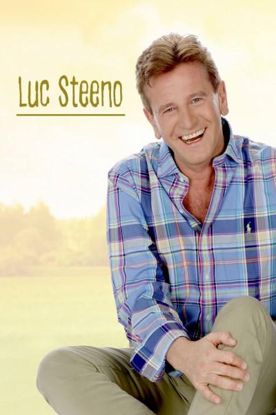 concert Luc Steeno
