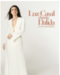 concert Luz Casal