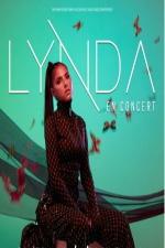 concert Lynda