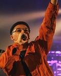 concert Makala Di-meh Et Slim K