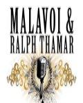 concert Malavoi
