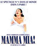 concert Mamma Mia!