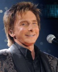 concert Barry Manilow