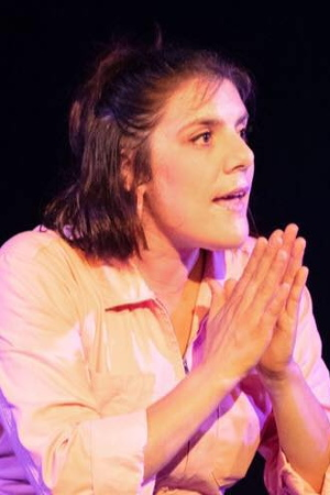 concert Mapie Nalbandian