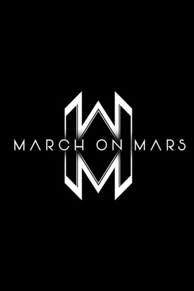 concert March On Mars
