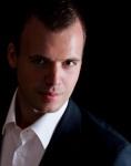 concert Marc Mauillon