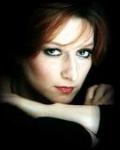 concert Maria Martinova