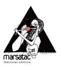 Teaser Festival Marsatac 2011