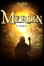 Val Prod : Merlin, le musical #1