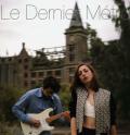 concert Le Dernier Metro
