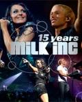 concert Milk Inc