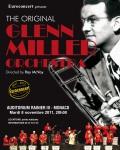 concert Glenn Miller Orchestra