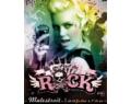 Au Pont du Rock - Teaser 2010