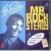 Mr Rock Steady