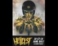 Hellfest 2017 - Report