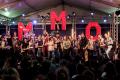 concert Magic Michel Orchestra (mmo)