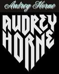 concert Audrey Horne
