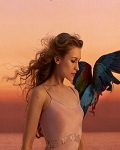 Les concerts du jour : Joanna Newsom, Alicia Keys, Hindi Zahra...
