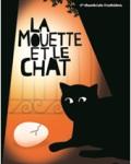 concert La Mouette Et Le Chat