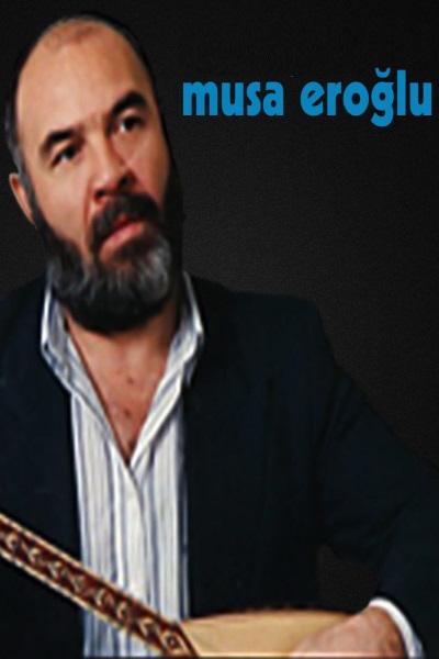 concert Muse Eroglu (musa Ero?lu)