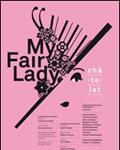 concert My Fair Lady