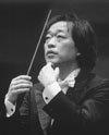 concert Myung-whun Chung