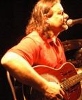 concert Neal Black