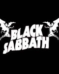 Black Sabbath live@Paris-Olympia 1970