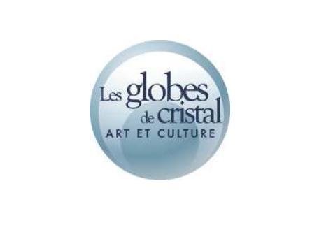 Les Globes de Cristal récompensent aussi la musique