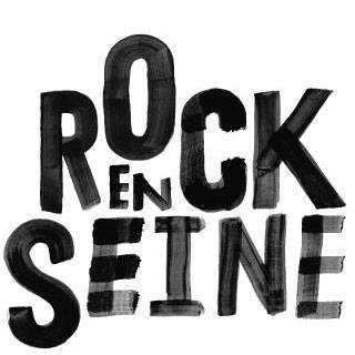 LIVE REPORT / Rock en Seine festival, on a assisté à la 15ème édition !
