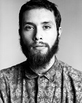 Nick Hakim - Pour Another - Live