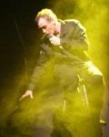 concert Alain Nitchaeff