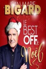 LES BEST OF DE NOEL (Jean Marie Bigard)