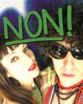 concert Non !