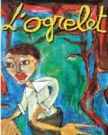 concert L'ogrelet (cie L'agit Theatre)