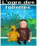 concert L'ogre Des Toilettes